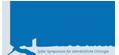 Kite & Education - Symposium für zahnärztliche Chirurgie